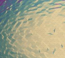 Nexus-7-II-Wallpaper-21_GamerGen