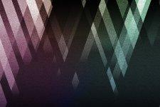 Nexus-7-II-Wallpaper-23_GamerGen