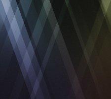 Nexus-7-II-Wallpaper-24_GamerGen
