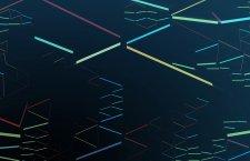Nexus-7-II-Wallpaper-28_GamerGen