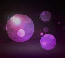 Nexus-7-II-Wallpaper-31_GamerGen