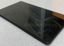 Nexus7-2_leak-photos_7