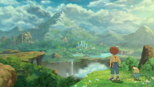 ni_no_kuni_review_61