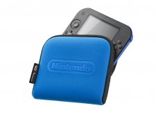 Nintendo-2DS_hardware-2