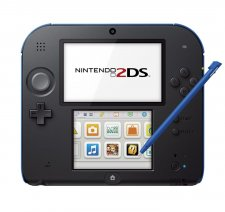 Nintendo-2DS_hardware-3