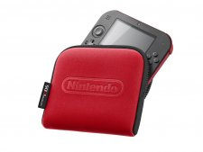 Nintendo-2DS_hardware-6
