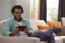 Nintendo-2DS_lifestyle-3