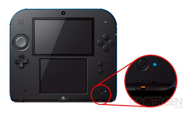 Nintendo-2DS_sleep-veille-mode