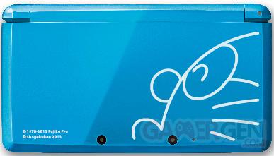 Nintendo-3DS-XL-collector_Doraemon