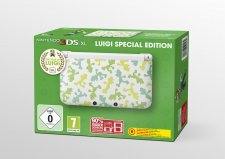Nintendo-3DS-XL_collector-luigi-1