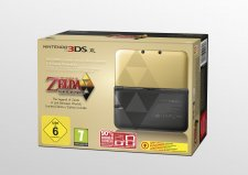 Nintendo-3DS-XL_collector-the-legend-of-zelda-a-link-between-worlds-1