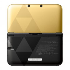 Nintendo-3DS-XL_collector-the-legend-of-zelda-a-link-between-worlds-2
