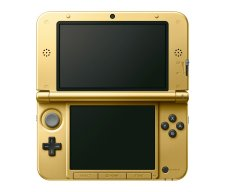 Nintendo-3DS-XL_collector-the-legend-of-zelda-a-link-between-worlds-3