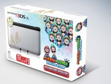 Nintendo-3DS-XL-Mario-Special-Edition_2