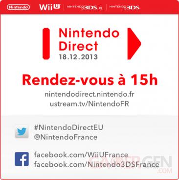 nintendo-direct-18-12-2013