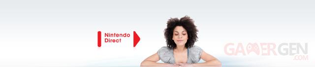 Nintendo-Direct-Head
