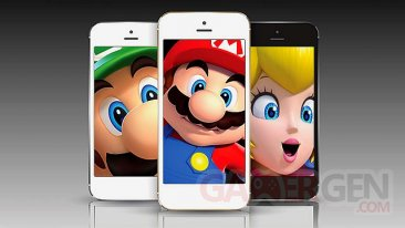 Nintendo-mini-jeux-smartphones-illustrationjpg