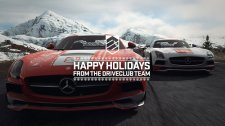 Noel-Carte-voeux-DriveClub