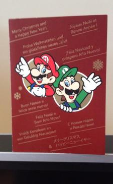 Noel-Carte-voeux-Nintendo