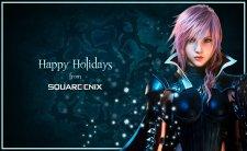 Noel-Carte-voeux-Square-Enix