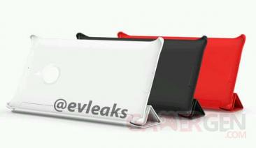 Nokia-1520-cover