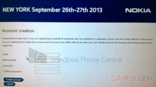 Nokia_Event_NYC_Sept-2013