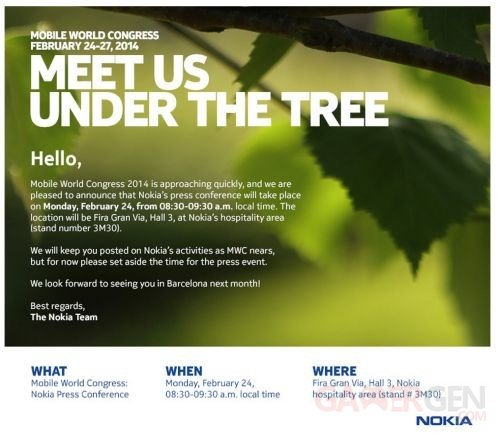 nokia-invitation-mwc2014