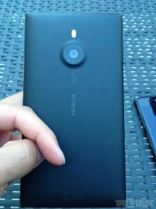 Nokia Lumia 1520_17