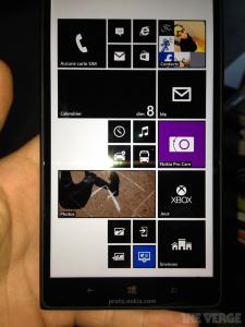 Nokia Lumia 1520_19