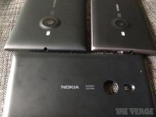 Nokia Lumia 1520_22