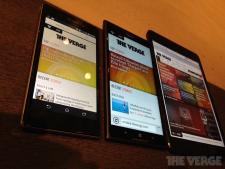 Nokia Lumia 1520_27