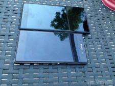 Nokia Lumia 1520_32