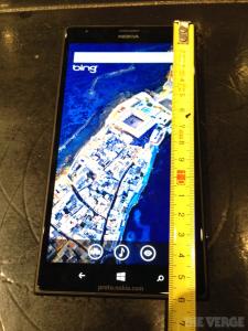 Nokia Lumia 1520_3
