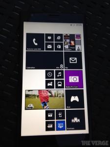 Nokia Lumia 1520_9