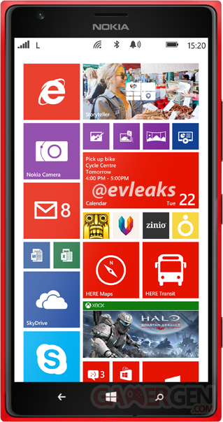 Nokia-Lumia-1520-rouge
