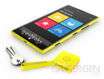 nokia-lumia-1520-treasure-tag
