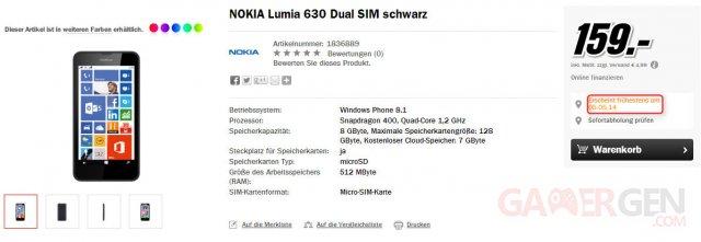 Nokia_Lumia_30_date_sortie