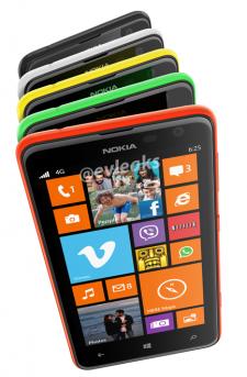 Nokia Lumia 625_1