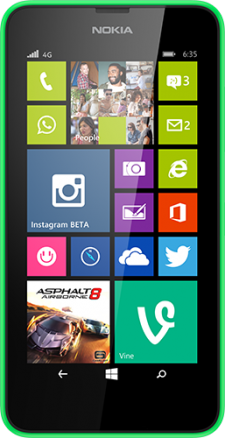 nokia_lumia_635_green