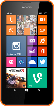 nokia_lumia_635_orange