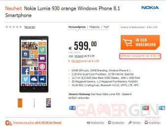 Nokia_Lumia_930_date_sortie