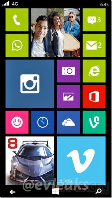Nokia Monneypenny_2