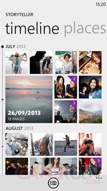 Nokia_Storyteller_1