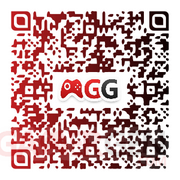 nokia-video-uploader-qr-code