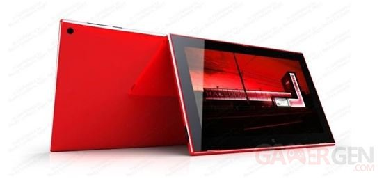 Nokia-Windows-RT-Tablet