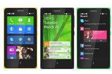 Nokia X_1