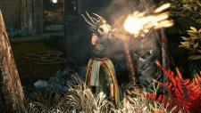 nosgoth-highres_screenshot_00006