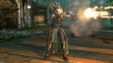 nosgoth-highres_screenshot_00008
