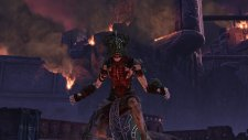 nosgoth-highres_screenshot_00013