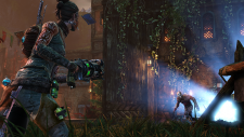 Nosgoth preview GamerGen 12042014 (1)